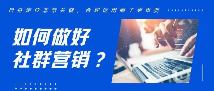 u=3507619568,3307555375&fm=11&fmt=auto&gp=0.webp.jpg